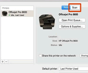 123-hp-2545-scan-with-airprint