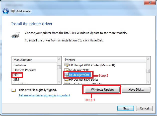 hp-envy5660-install-driver