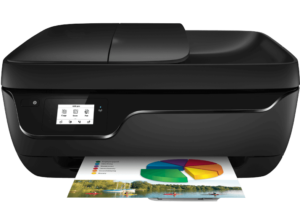 HP-Officejet-3830