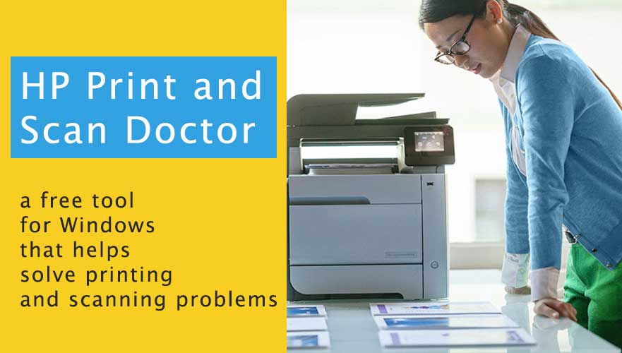 123-hp-print-and-scan-doctor