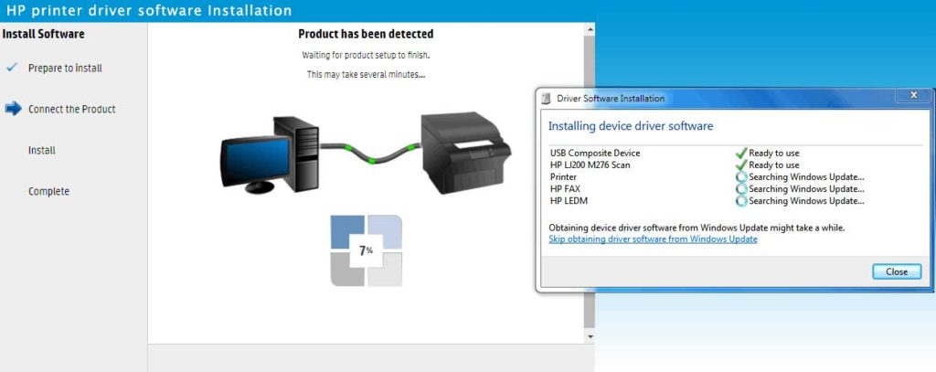 123-hp-printer-software-driver-installation