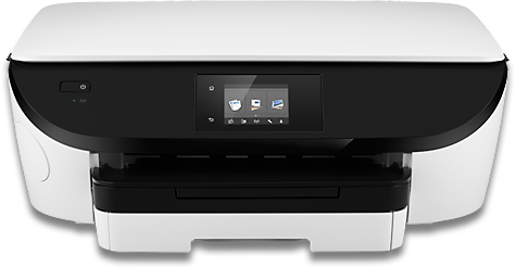 123-hp-envy-5530-eprint