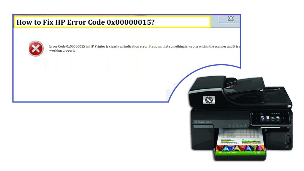 123-HP-Printer-Error-Code-problem