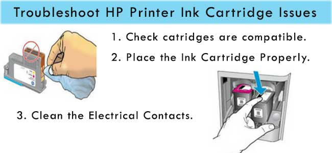 123-hp-printer-ink-catridge-issue