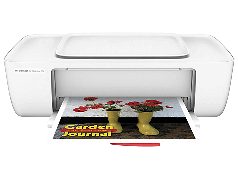 123-hp-dj2622-printer-setup