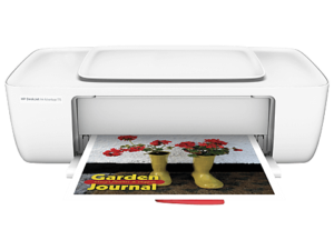 123-hp-dj2655-printer-setup