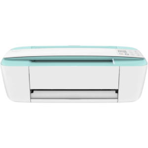 123-hp-dj3785-printer