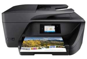 123-hp-officejet-6950-setup