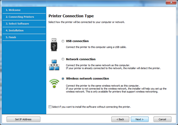 hp-wireless-network-connection-x551dw