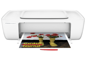 123-hp-dj2138-printer-setup