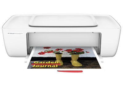 123-hp-dj3652-printer-setup