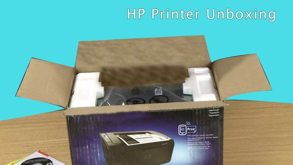 123-hp-printer-unboxing