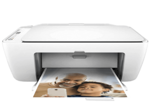 123-hp-2725-printer-setup