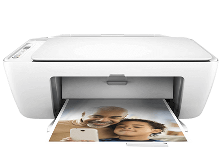 123-hp-2755-printer-setup