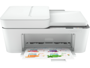 123-hp-4100-printer-setup