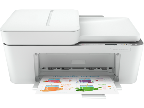 123-hp-4131-printer-setup