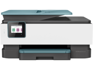 123-hp-ojpro-8025-Printer-Setup