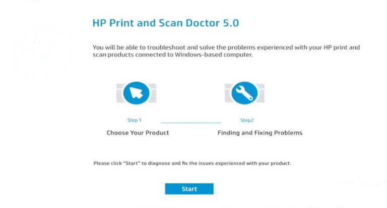 use-hp-print-and-scan-doctor-dj-4100